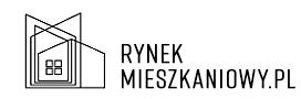 rynekmieszkaniowy.pl