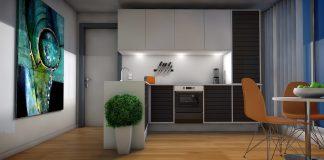 darowizna mieszkania