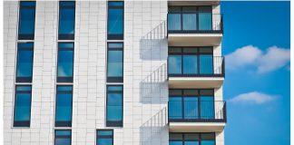rynek mieszkaniowy 2020
